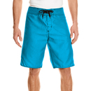 Heathered Board Shorts