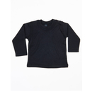 Baby Long Sleeve T