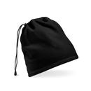 Suprafleece™ Snood/Hat Combo