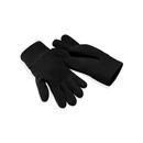 Suprafleece? Alpine Gloves