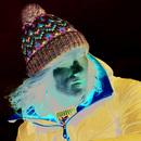 Blizzard Bobble Beanie
