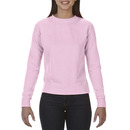 Ladies´ Crewneck Sweatshirt