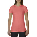 Ladies´ Lightweight Fitted Tee