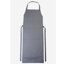 Bib apron Verona Classic Bag