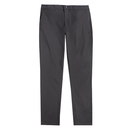 Terni Man Trousers