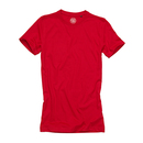 Kurzarm T-Shirt Taranto Man