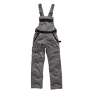 Industry 300 dungarees