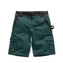 Industry 300 Bermuda Shorts
