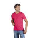 Men´s Fashion Organic-T