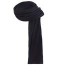 Unisex Schal