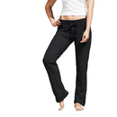 Women´s Casual Pants