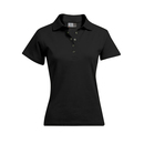 Women´s Interlock Polo