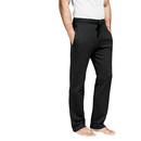 Men´s Casual Pants