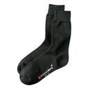 Business-Socks