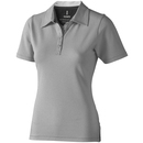 Markham Ladies Polo