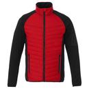 Banff Hybrid Insulated Jacket Men