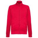 New Lightweight Sweat Jacket