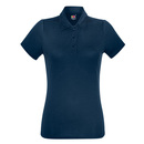 Performance Polo Lady-Fit