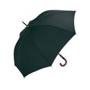 Fare®-Collection Automatic Midsize Umbrella