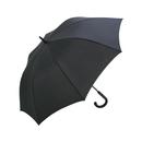 Windfighter® AC² Parapluie d'invité automatique en fibre de verre
