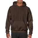 Heavy Blend™ Hooded Sweatshirt