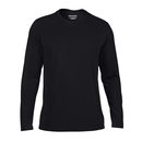 Performance® Long Sleeve T-Shirt