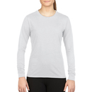 Performance® Ladies´ Long Sleeve T-Shirt