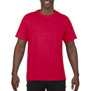 Performance® Core T-Shirt