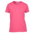 Heavy Cotton™ Ladies´ T-Shirt