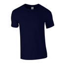 Softstyle® T- Shirt
