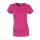 Softstyle® Ladies´ T- Shirt