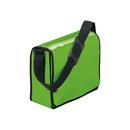 Lorrybag® Eco