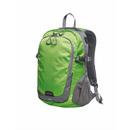 Backpack Step M