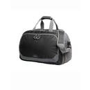 Sac de sport / Travel Bag Step M