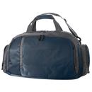 Sport /travel bag Xl Galaxy