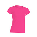 Regular Lady Comfort T-Shirt