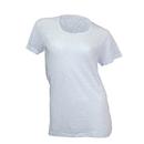 Subli Burn Out T-Shirt