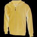 Men´s Hooded Jacket