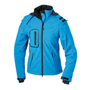 Ladies? winter softshell jacket