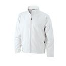 Men's softshell jackets