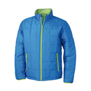 Men´s Padded Light Weight Jacket