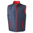 Men´s Padded Light Weight Vest