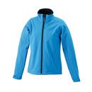 Ladies? softshell jacket