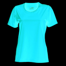Ladies Active-T