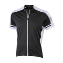 Men´s Bike-T Full Zip