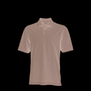 Men?s Elastic Polo