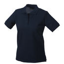 Workwear polo women