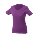 Ladies' basic T