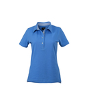 Ladies´ Plain Polo