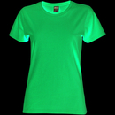 Ladies' Slim Fit-T